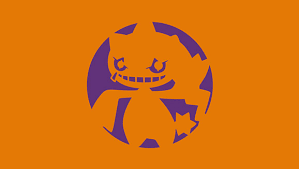 pokémon pumpkin patterns instructions place a pattern on your