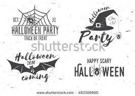halloween badges download free vector art stock graphics u0026 images
