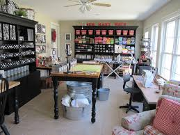 Design A Craft Room - home decor interesting craft room storage ideas pictures