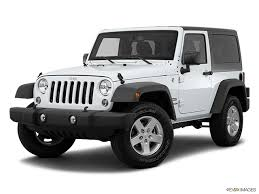 pictures of jeep 2017 jeep wrangler prices incentives dealers truecar