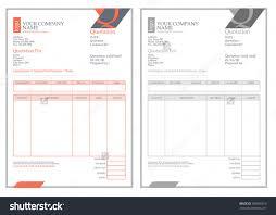 facebook resume template ppt facebook profile resume template 7 1mb facebook template project dns resume sample
