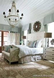 Beautiful Bedroom Ideas 60 Beautiful Master Bedroom Decorating Ideas Beautiful Master