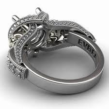 vancaro wedding rings 50 awesome vancaro wedding rings wedding bands ideas wedding