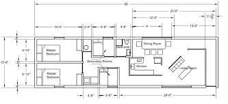 pool house floor plans pool house floor plans church floor plans ranch home floor plans