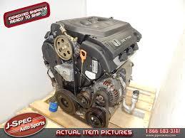 2001 honda odyssey throttle 1999 2003 honda accord acura tl rl c32a j30a j32a j35a