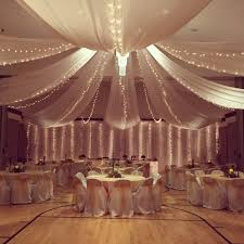 ceiling draping sacramento draping sacramento wedding drapes ceiling draping