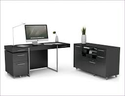 where can i buy a furniture marvelous glass top office desk can tempered glass be