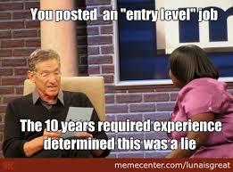 Application Meme - job application memes best collection of funny job application