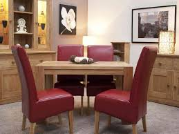 Leather Dining Room Chairs Design Ideas Sweet Photograph Of Oval Back Dining Chair Tags Stylish