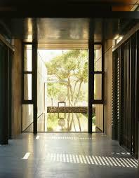 100 home temple interior design residential interior design