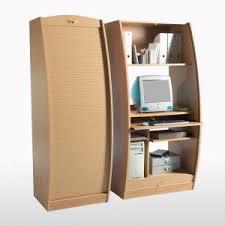 bureau secr aire informatique meuble informatique 60 cm comparer 43 offres