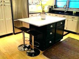 Kitchen Island With Wheels Kitchen Island On Wheels Inspiring Kitchen Island On Wheels