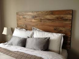 best wall mounted headboards design best home decor inspirations