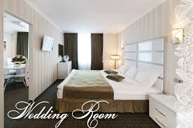 Bed Designs For Newly Married Hotel Room For Newlyweds U2014 Don Plaza