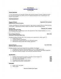 Copy Of A Resume Copy Of Resume Sample Editor Resume Sample Resume Cv Cover Letter