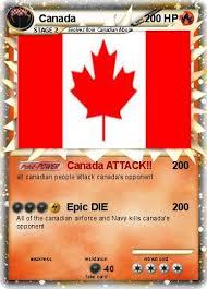 pokémon canada 48 48 canada attack my card