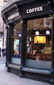 coffee shop in new york 319 best restaurante cafe images on pinterest coffee shops
