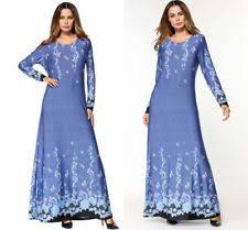abaya clothing shoes u0026 accessories ebay