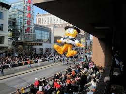 make plans for the stamford thanksgiving parade station eats