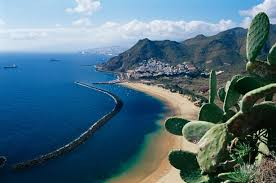 top 5 last minute deals all inclusive to tenerife