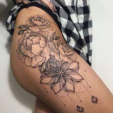 pin by mario díaz on tinta pinterest tattoo tatting and tatoo