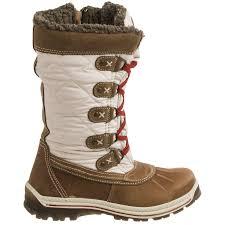 boots canada santana canada mulino boots for save 45