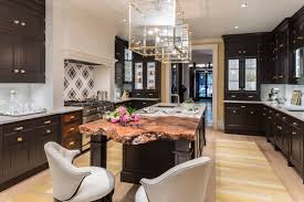 christopher peacock kitchens coldwell banker global luxury blog luxury home style