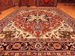 Antique Oriental Rugs For Sale Stylish And Peaceful Persian Rugs Ideas Antique Persian Rug A
