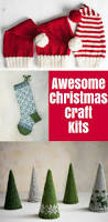 754 best christmas crafts images on pinterest holiday crafts