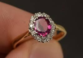 wedding rings bristol diamonds alarming platinum wedding rings ebay likable platinum