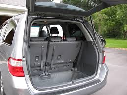 honda odyssey for sale by owner used 2006 honda odyssey for sale by owner in big lake mn 55309