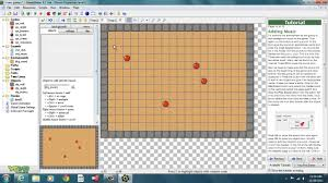 game maker tutorial 1 your first game youtube