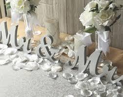 sweetheart table decor sweetheart table etsy