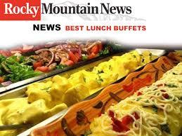 Denver U0027s Best Restaurants Los Cabos Restaurant Media
