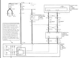 2004 gem car wiring diagram gem printable u0026 free download images