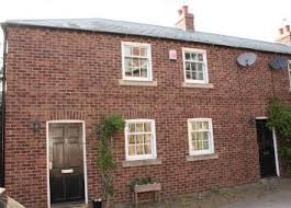 Bedroom Garden Cottage To Rent In Centurion - property to rent in york renting in york zoopla