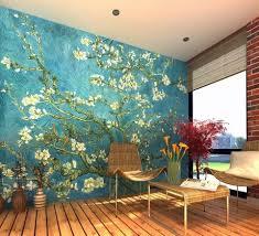 Best  Wallpaper For Bedroom Walls Ideas On Pinterest Murals - Wallpaper for homes decorating