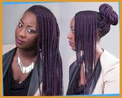 elegant african cornrow hairstyles the most elegant african hair braiding cornrow styles for elegance