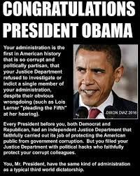 Justice Meme - sad evolution of the department of justice under obama meme