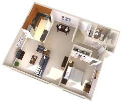 1 bedroom studio apartment decoration 1 bedroom studio apartments floor plans inspirational