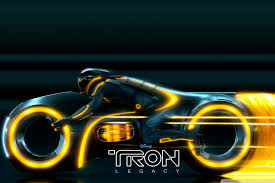 tron legacy hd desktop wallpaper widescreen definition