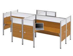 mobile office desk office desk workstation richfielduniversity us