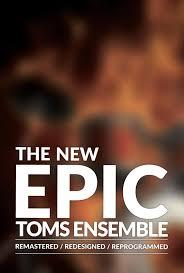 the new epic toms ensemble vst au aax kontakt instruments u0026 samples