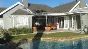 brookdale house in pinelands cape town u2014 best price guaranteed