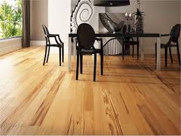 54 best flooring images on hardwood
