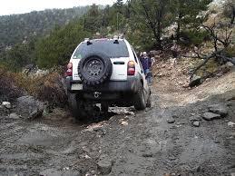 offroad jeep liberty jeep liberty flex arachnoboards