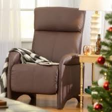 Apartment Size Loveseats Apartment Size Recliners Foter