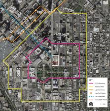 neighborhood plans rtd civic center station