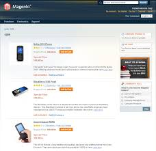 Add To Wishlist Loading Extra Listing Out Products On Sale In Magento