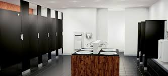 bathroom dividers canada u2013 laptoptablets us